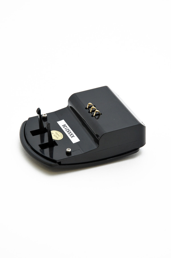 Chargers and/or Charging Plates for Digital Cameras and Camcorders for Samsung ST60
