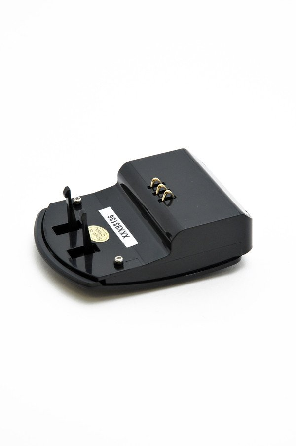 Chargers and/or Charging Plates for Digital Cameras and Camcorders for Samsung ST70