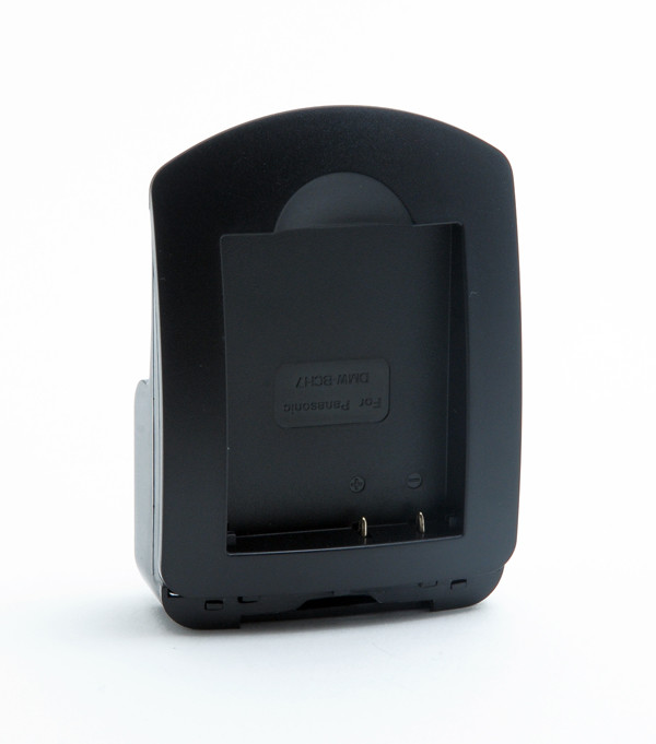 Chargers and/or Charging Plates for Digital Cameras and Camcorders for Panasonic Lumix DMC-FP2