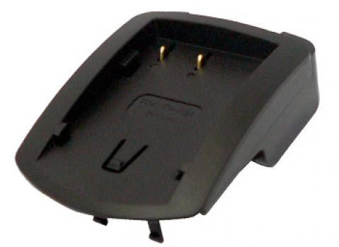 Chargers and/or Charging Plates for Digital Cameras and Camcorders for Pentax K-5 IIs
