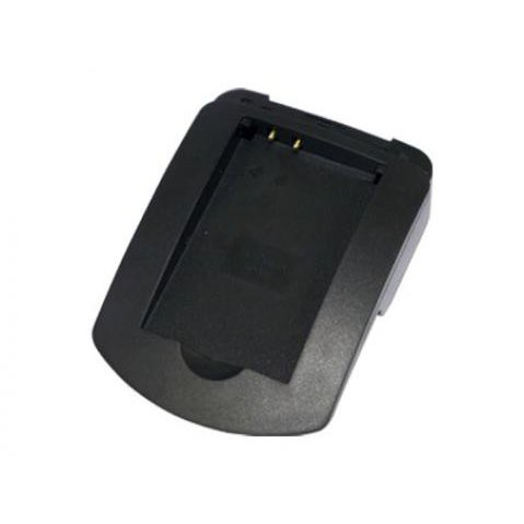 Chargers and/or Charging Plates for Digital Cameras and Camcorders for Toshiba Camileo S20