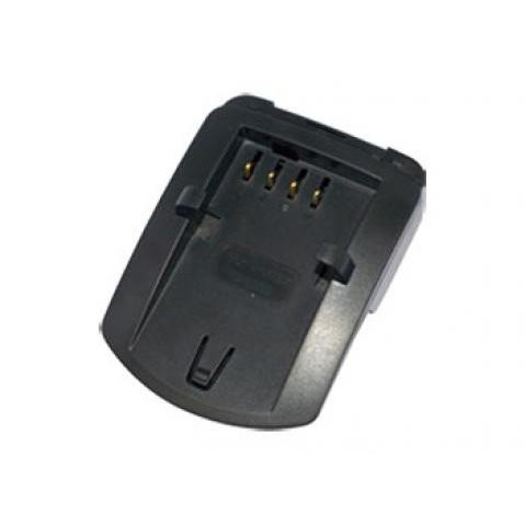 Chargers and/or Charging Plates for Digital Cameras and Camcorders for Pentax K-R