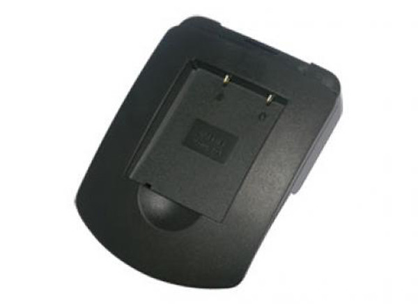Chargers and/or Charging Plates for Digital Cameras and Camcorders for Nikon Coolpix S2500