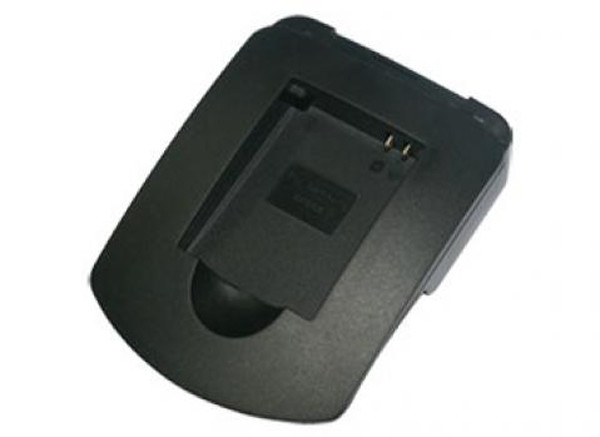 Chargers and/or Charging Plates for Digital Cameras and Camcorders for Samsung SH100