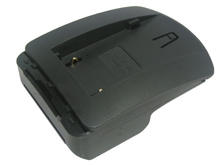 Chargers and/or Charging Plates for Digital Cameras and Camcorders for Samsung VP-D371