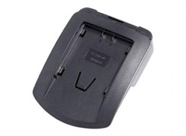Chargers and/or Charging Plates for Digital Cameras and Camcorders for Panasonic HDC-SD900