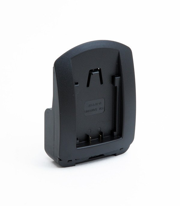 Chargers and/or Charging Plates for Digital Cameras and Camcorders for Samsung SMX-F50BP