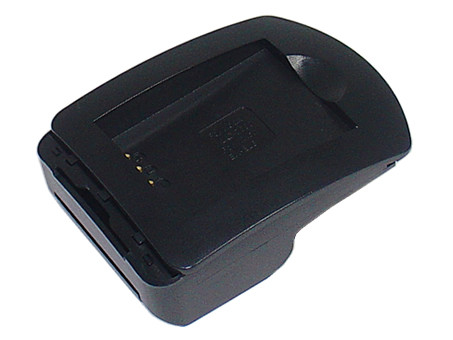 Chargers and/or Charging Plates for Digital Cameras and Camcorders for Nikon Coolpix S50c