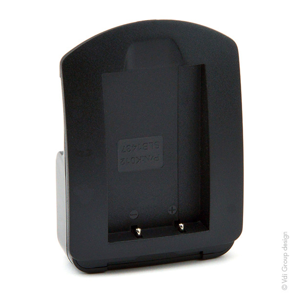 Chargers and/or Charging Plates for Digital Cameras and Camcorders for Samsung Digimax V5