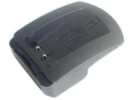 Chargers and/or Charging Plates for Digital Cameras and Camcorders for Canon Digital Ixus 430