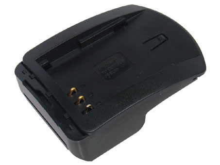 Chargers and/or Charging Plates for Digital Cameras and Camcorders for Olympus E-520
