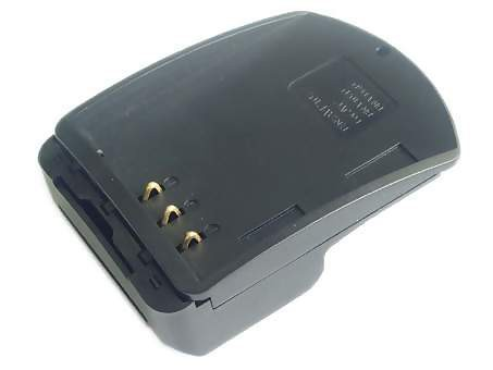 Chargers and/or Charging Plates for Digital Cameras and Camcorders for JVC GR-DX75US