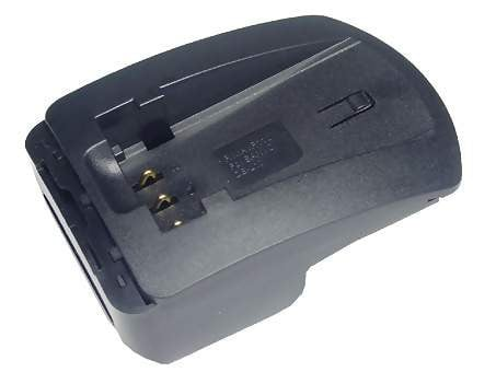 Chargers and/or Charging Plates for Digital Cameras and Camcorders for Olympus Stylus 300 Digital