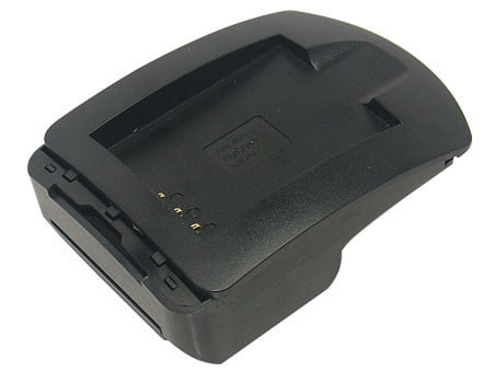 Chargers and/or Charging Plates for Digital Cameras and Camcorders for Sony Cyber-shot DSC-T300/B