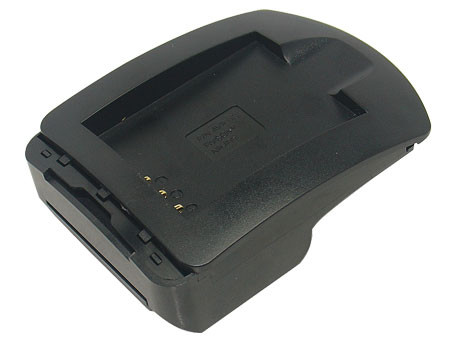 Chargers and/or Charging Plates for Digital Cameras and Camcorders for Sony Cyber-shot DSC-G1
