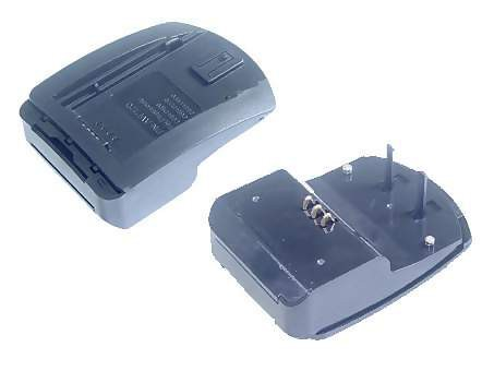 Chargers and/or Charging Plates for Digital Cameras and Camcorders for Panasonic NV-DS15ENC