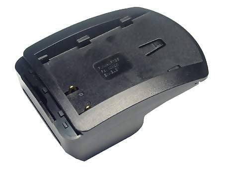 Chargers and/or Charging Plates for Digital Cameras and Camcorders for Fujifilm FinePix S5 pro