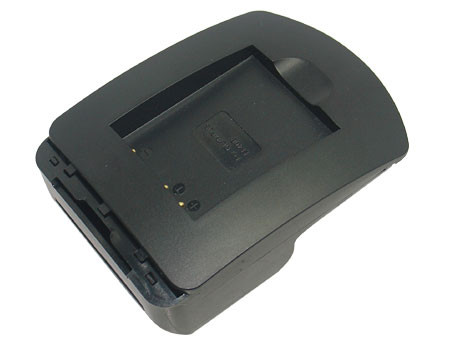 Chargers and/or Charging Plates for Digital Cameras and Camcorders for Fujifilm FinePix J30