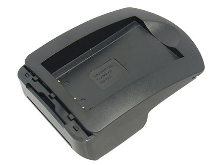 Chargers and/or Charging Plates for Digital Cameras and Camcorders for Nikon Coolpix P4