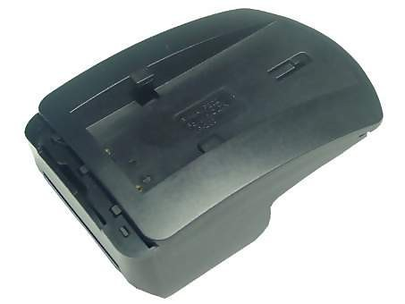 Chargers and/or Charging Plates for Digital Cameras and Camcorders for Konica Minolta Dimage XG