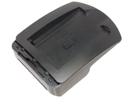 Chargers and/or Charging Plates for Digital Cameras and Camcorders for Panasonic D-Snap SV-AS10-S