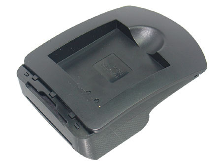 Chargers and/or Charging Plates for Digital Cameras and Camcorders for Casio Exilim Zoom EX-Z1200SR