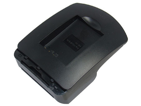 Chargers and/or Charging Plates for Digital Cameras and Camcorders for Fujifilm FinePix F455 Zoom