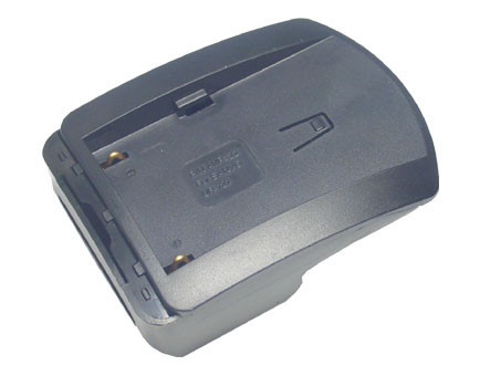 Chargers and/or Charging Plates for Digital Cameras and Camcorders for Canon Digital Ixus IIs