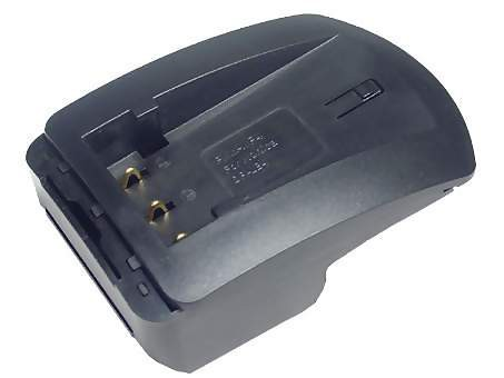 Chargers and/or Charging Plates for Digital Cameras and Camcorders for Konica Minolta Revio KD-510Z