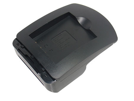 Chargers and/or Charging Plates for Digital Cameras and Camcorders for Pentax Optio E85