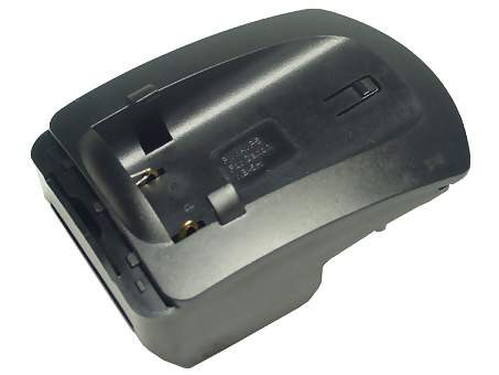 Chargers and/or Charging Plates for Digital Cameras and Camcorders for Canon PowerShot D350
