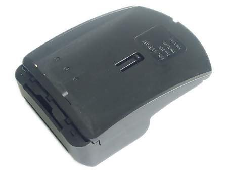 Chargers and/or Charging Plates for Digital Cameras and Camcorders for JVC GR-DVM80