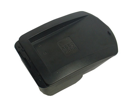 Chargers and/or Charging Plates for Digital Cameras and Camcorders for Canon DC95