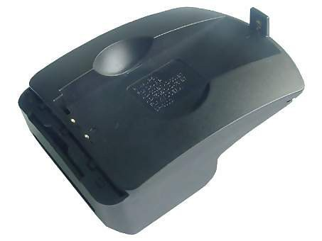 Chargers and/or Charging Plates for Digital Cameras and Camcorders for Kyocera Yashica Finecam S3X