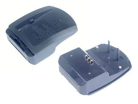 Chargers and/or Charging Plates for Digital Cameras and Camcorders for Sony CCD-TRV67E