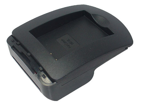 Chargers and/or Charging Plates for Digital Cameras and Camcorders for Canon Digital Ixus 950 IS