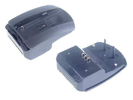 Chargers and/or Charging Plates for Digital Cameras and Camcorders for Canon DV-MV20