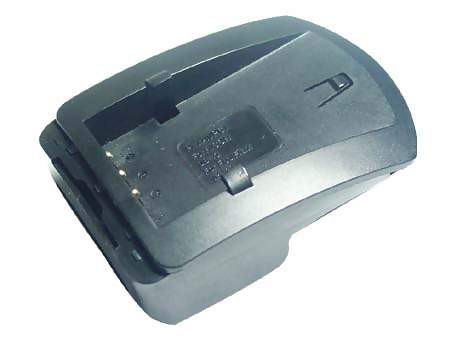 Chargers and/or Charging Plates for Digital Cameras and Camcorders for Ricoh Caplio 500G wide