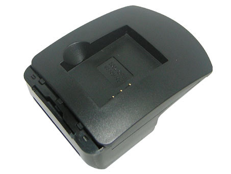 Chargers and/or Charging Plates for Digital Cameras and Camcorders for Kodak EasyShare V530 Zoom