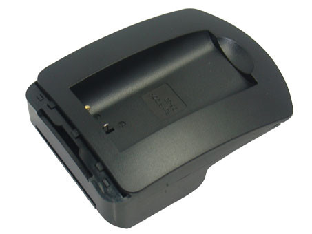 Chargers and/or Charging Plates for Digital Cameras and Camcorders for Ricoh Caplio RZ1