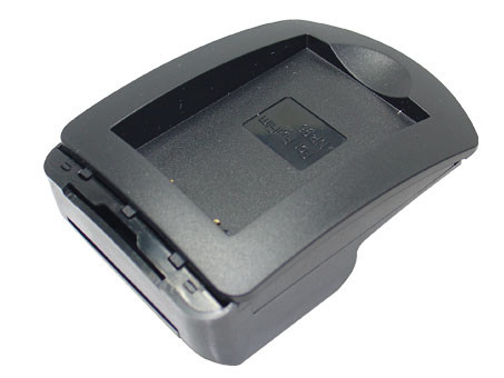 Chargers and/or Charging Plates for Digital Cameras and Camcorders for Fujifilm FinePix F31FD