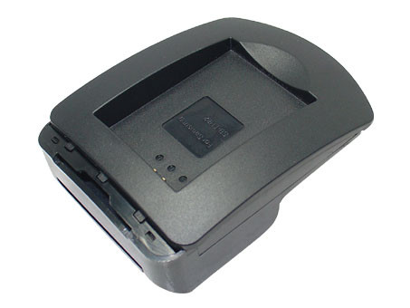 Chargers and/or Charging Plates for Digital Cameras and Camcorders for Samsung VP-MS11S