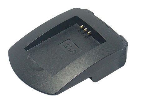 Chargers and/or Charging Plates for Digital Cameras and Camcorders for Samsung NV20