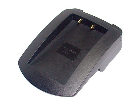 Chargers and/or Charging Plates for Digital Cameras and Camcorders for Olympus E-420