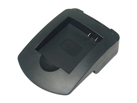 Chargers and/or Charging Plates for Digital Cameras and Camcorders for Ricoh Caplio R10