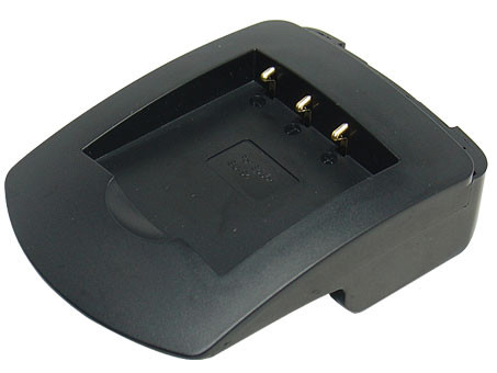 Chargers and/or Charging Plates for Digital Cameras and Camcorders for Samsung Digimax L55W