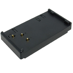Chargers and/or Charging Plates for Digital Cameras and Camcorders for JVC GR-AX7U