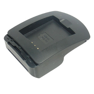 Chargers and/or Charging Plates for Digital Cameras and Camcorders for Sony Cyber-shot DSC-W80S