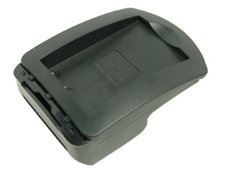 Chargers and/or Charging Plates for Digital Cameras and Camcorders for Sanyo Xacti VPC-HD2