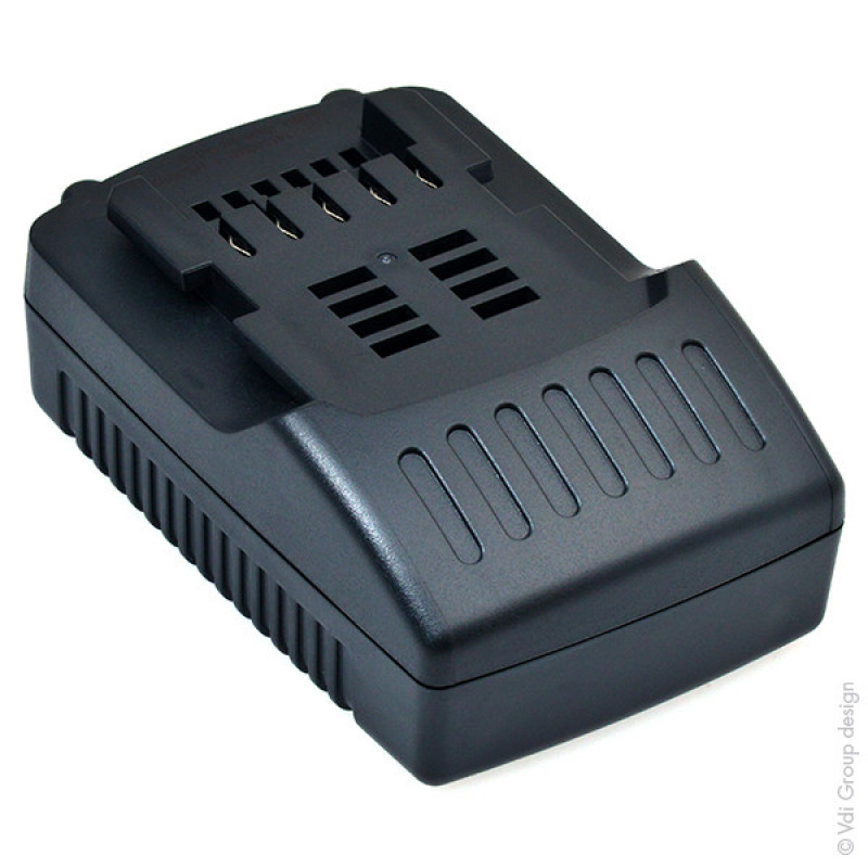 Power tool battery 18V 1.5Ah - AML90109